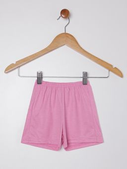 134842-pijama-izitex-kids-azul-rosa-lojas-pompeia-03