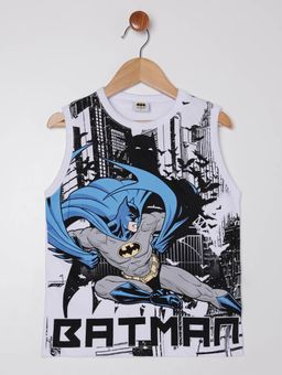 135121-camiseta-reg-batman-branco-pompeia1