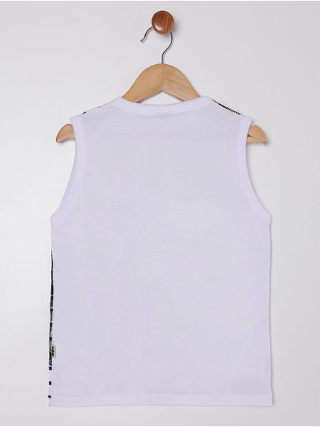 135121-camiseta-reg-batman-branco-pompeia