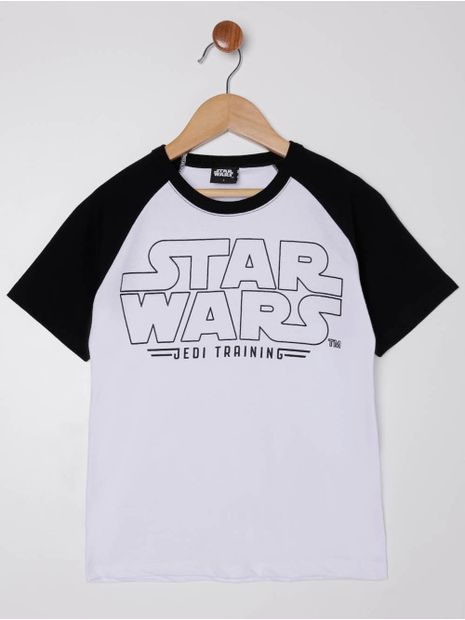 135123-camiseta-starwars-branco-pompeia1