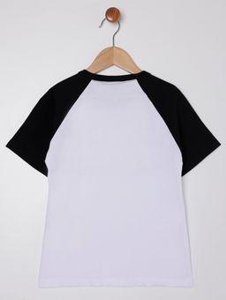 135123-camiseta-starwars-branco-pompeia