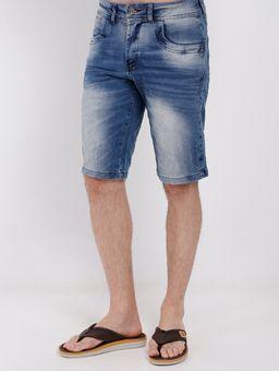 135676-bermuda-jeans-zune-azul2