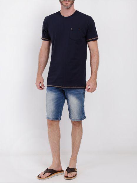 135676-bermuda-jeans-zune-azul