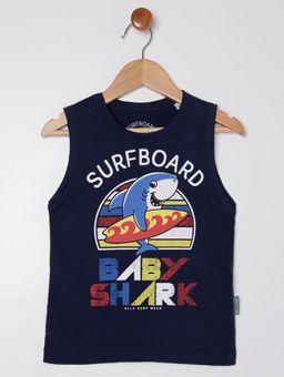 134562-camiseta-reg-nell-kids-marinho-lojas-pompeia-01
