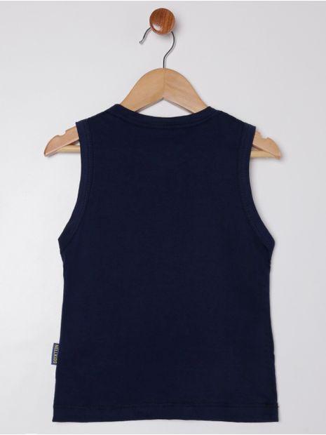 134562-camiseta-reg-nell-kids-marinho-lojas-pompeia-02