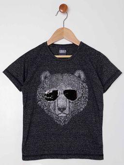 134709-camiseta-pakka-boys-preto-pompeia1