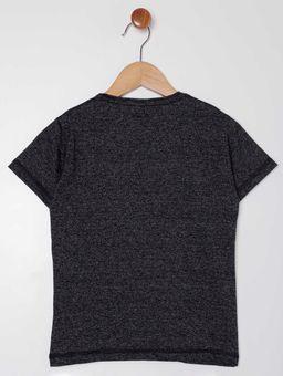 134709-camiseta-pakka-boys-preto-pompeia