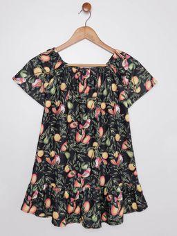 135060-vestido-juv-hrradinhos-preto-floral-pompeia-01