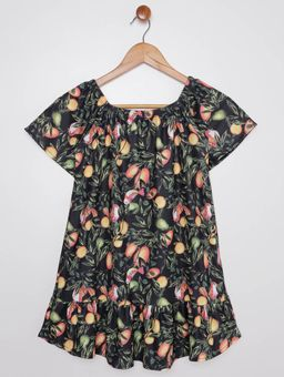 135060-vestido-juv-hrradinhos-preto-floral-pompeia-02