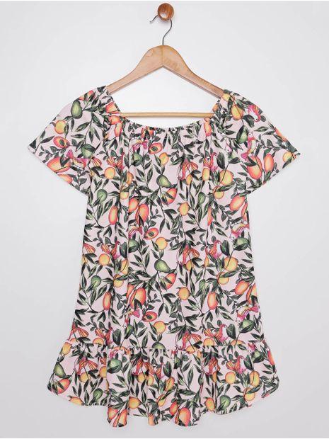 135060-vestido-juv-hrradinhos-rosa-floral-pompeia-02