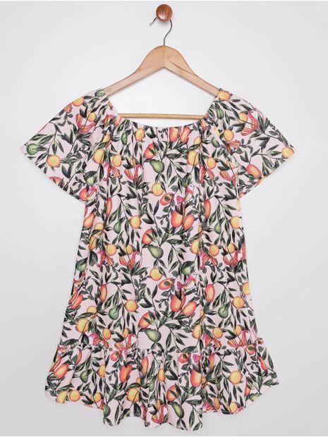 135060-vestido-juv-hrradinhos-rosa-floral-pompeia-01
