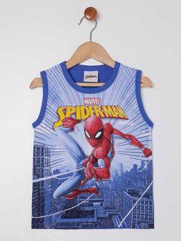 135120-camiseta-spiderman-azul-pompeia1