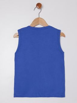 135120-camiseta-spiderman-azul-pompeia