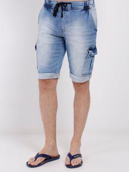 135694-bermuda-jeans-amg-azul