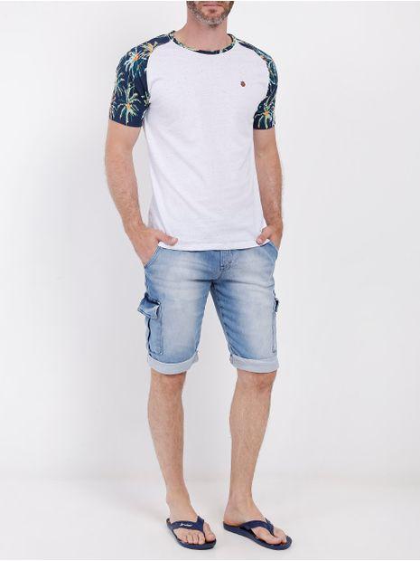 135694-bermuda-jeans-amg-azul3