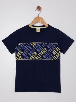 135201-camiseta-juv-jaki-marinho-lojas-pompeia-01