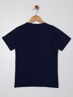 135201-camiseta-juv-jaki-marinho-lojas-pompeia-02