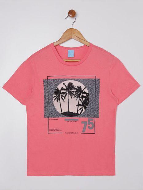 135265-camiseta-juv-kamylus-rosa-pompeia1