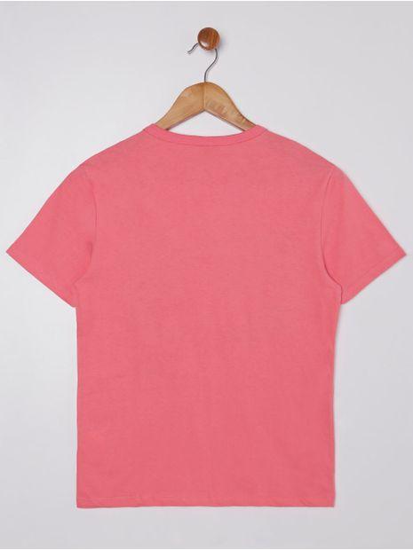 135265-camiseta-juv-kamylus-rosa-pompeia