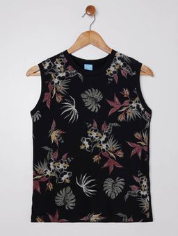 135267-camiseta-juv-kamylus-preto-pompeia1