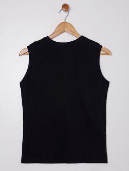 135267-camiseta-juv-kamylus-preto-pompeia