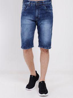 135728-bermuda-jeans-vels-azul