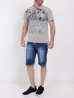 135728-bermuda-jeans-vels-azul3