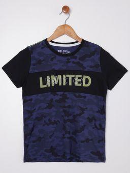 135278-camiseta-juv-mmt-marinho2