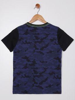 135278-camiseta-juv-mmt-marinho