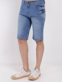 135729-bermuda-jeans-eletron-azul2