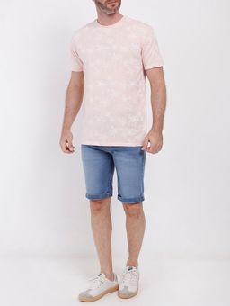 135729-bermuda-jeans-eletron-azul3