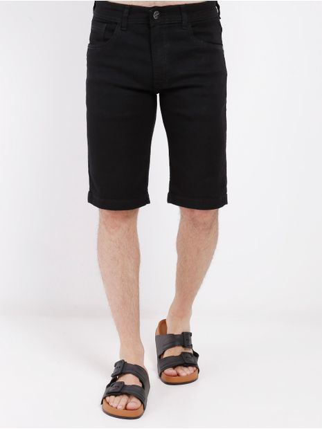 135730-bermuda-jeans-eletron-black2