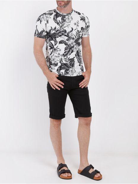 135730-bermuda-jeans-eletron-black3