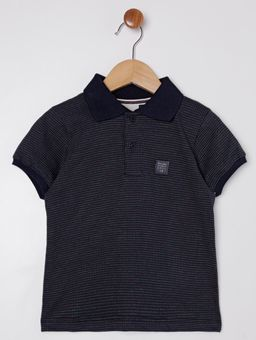 135409-camisa-polo-fbr-marinho2