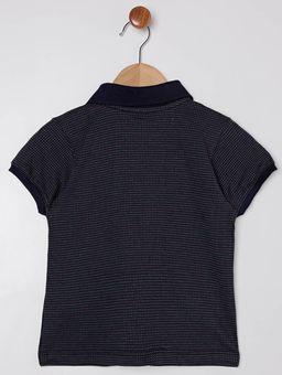 135409-camisa-polo-fbr-marinho