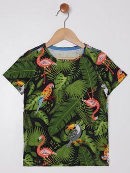 135419-camiseta-colisao-preto2