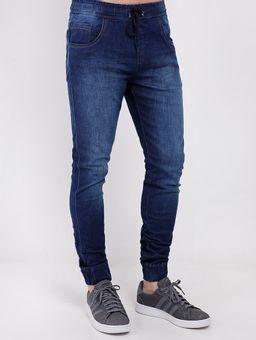 136228-calca-jeans-liminar-azul2
