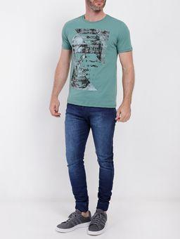 136228-calca-jeans-liminar-azul3