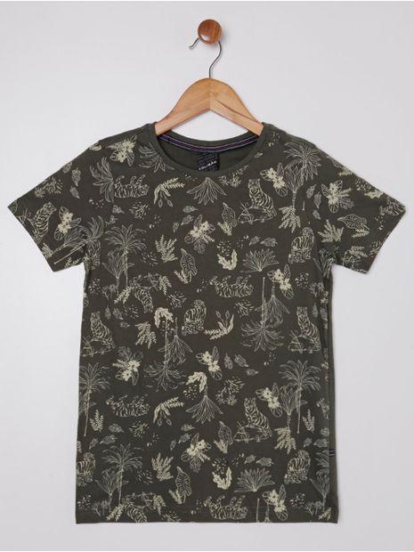 135455-camiseta-juv-colisao-verde2