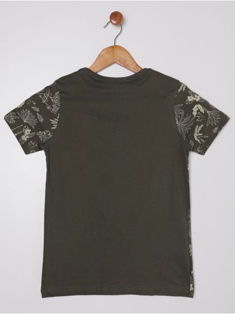 135455-camiseta-juv-colisao-verde