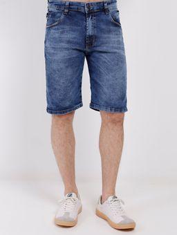 136239-bermuda-jeans-prs-azul2