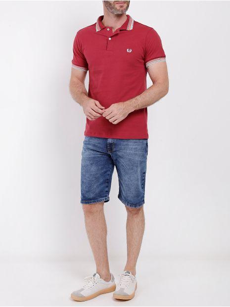 136239-bermuda-jeans-prs-azul