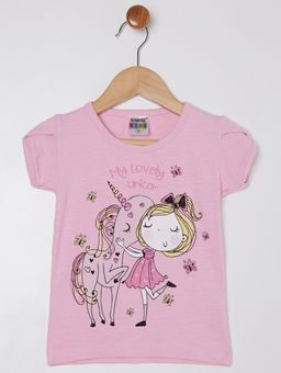 136073-blusa-sempre-kids-pink2