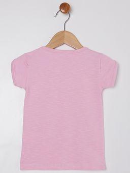 136073-blusa-sempre-kids-pink