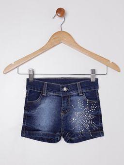 136199-short-jeans-bimbus-azul2
