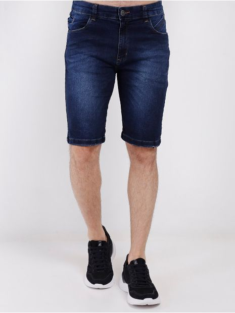 136240-bermuda-jeans-prs-azul