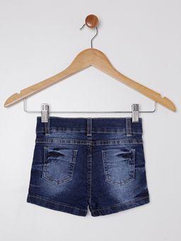 136199-short-jeans-bimbus-azul