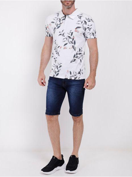 136240-bermuda-jeans-prs-azul3