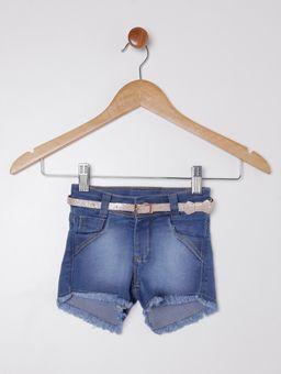 136355-short-jeans-turma-da-vivi-azul-lojas-pompeia-01