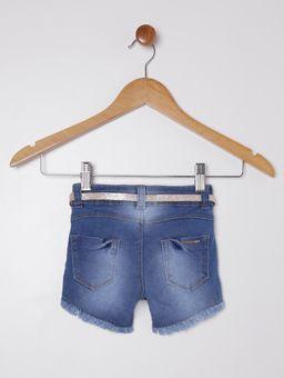 136355-short-jeans-turma-da-vivi-azul-lojas-pompeia-02